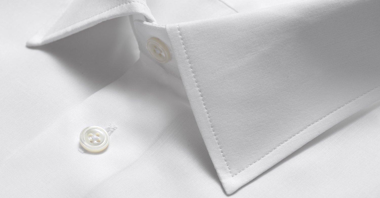 Im Test: XUITS fertigt die besten Maßhemden