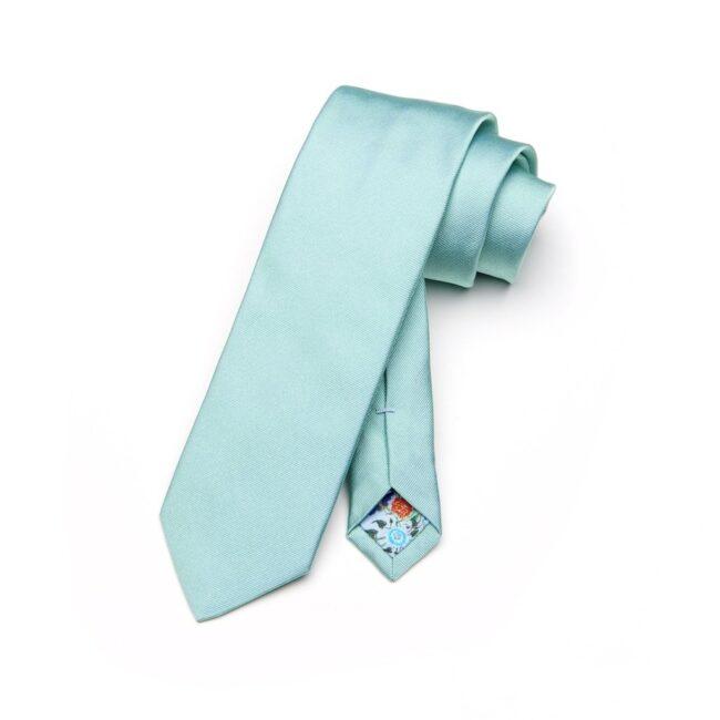 Krawatte Bermude