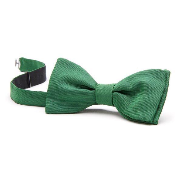 Schleife Kelly grün