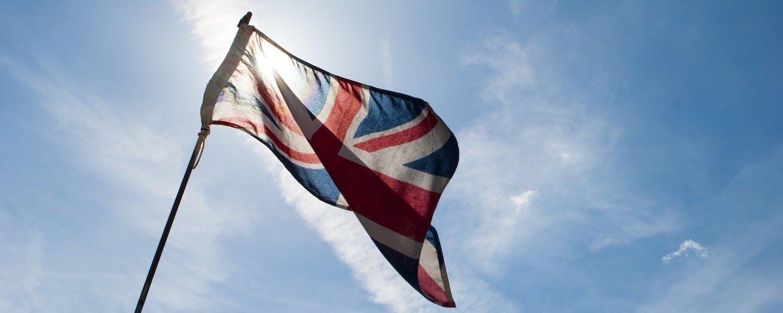 Unser Brexit-Deal für Sie