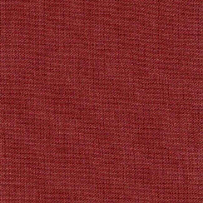 Roter Zweireiher Stoffbild