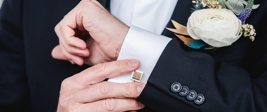 Hochzeitsmagazin 2019
