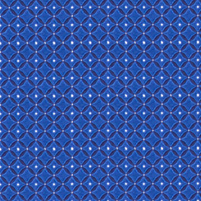 seide-mandala-blau