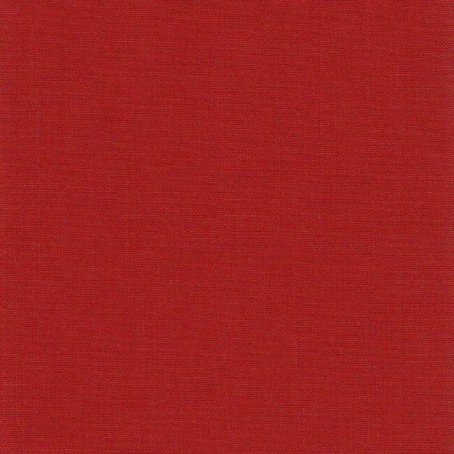 Roter Doppelreiher