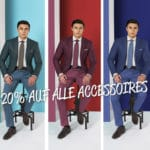 Accesoire-sale-icon