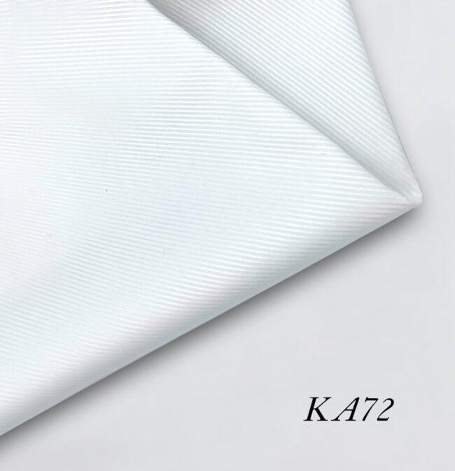 tag KA72 Weiß Hemd Struktur | Weiße Hemden mit Struktur - große Auswahl an Stoffen zum Konfigurieren