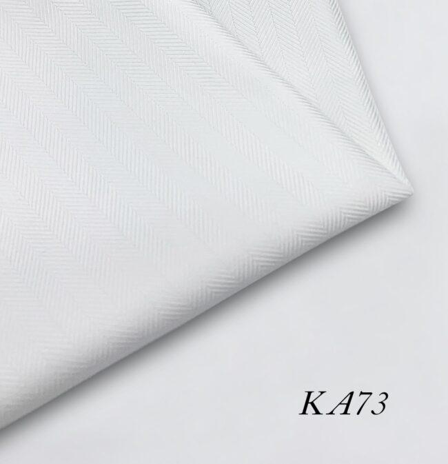 tag KA73 Weiß Hemd Struktur | Weiße Hemden mit Struktur - große Auswahl an Stoffen zum Konfigurieren