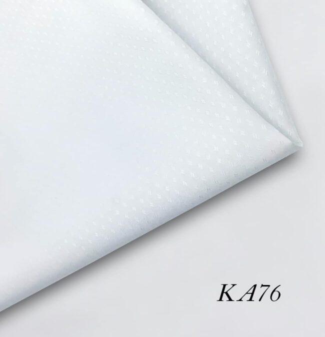 tag KA76 Weiß Hemd Struktur - Weiße Hemden mit Struktur - große Auswahl an Stoffen zum Konfigurieren