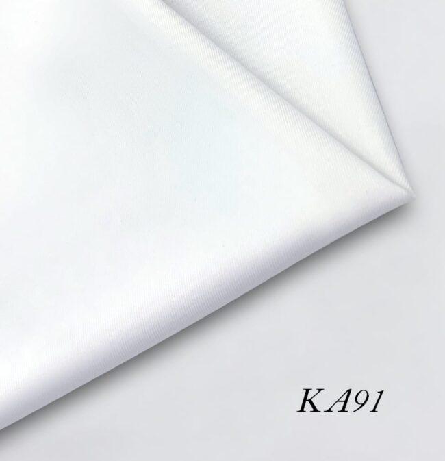tag KA91 Weiß Hemd Struktur | Weiße Hemden mit Struktur - große Auswahl an Stoffen zum Konfigurieren