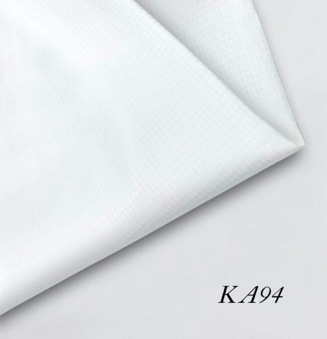 tag KA94 Weiß Hemd Struktur | Weiße Hemden mit Struktur - große Auswahl an Stoffen zum Konfigurieren