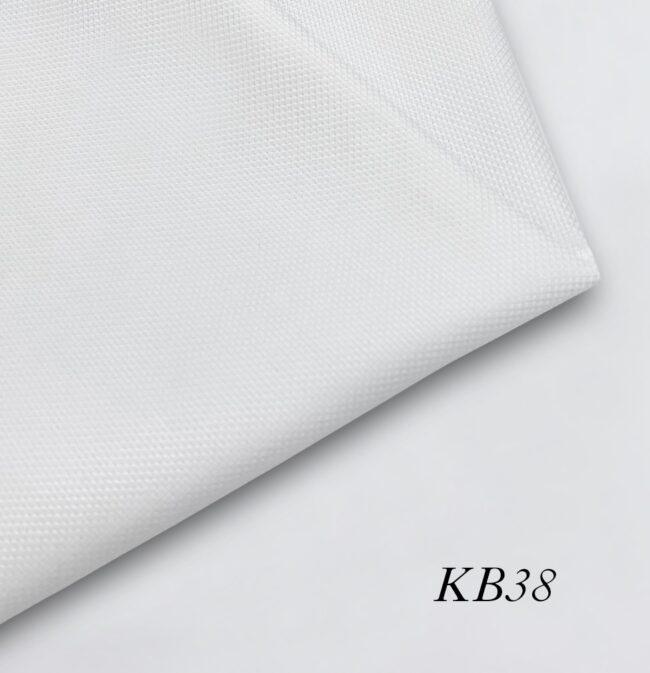 tag KB38 Weiß Hemd Struktur | Weiße Hemden mit Struktur - große Auswahl an Stoffen zum Konfigurieren