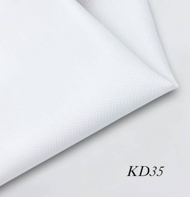 tag KD35 Weiß Hemd Struktur | Weiße Hemden mit Struktur - große Auswahl an Stoffen zum Konfigurieren