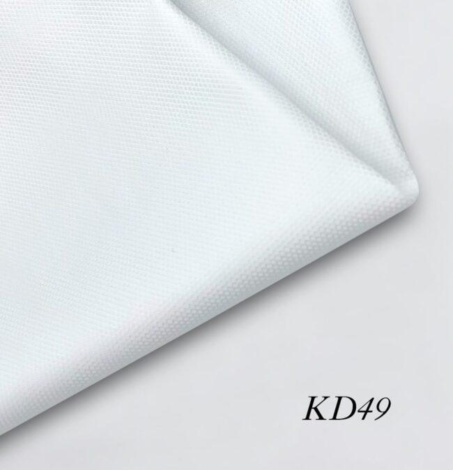 tag KD49 Weiß Hemd Struktur | Weiße Hemden mit Struktur - große Auswahl an Stoffen zum Konfigurieren