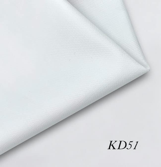 tag KD51 Weiß Hemd Struktur | Weiße Hemden mit Struktur - große Auswahl an Stoffen zum Konfigurieren