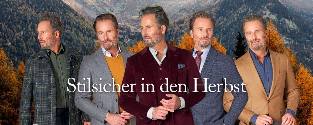 """HerbstJUVE - """"Neu für Alt""""- Wir tauschen gerne"""