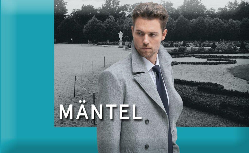 Maentel - Der XUITS Onlineshop