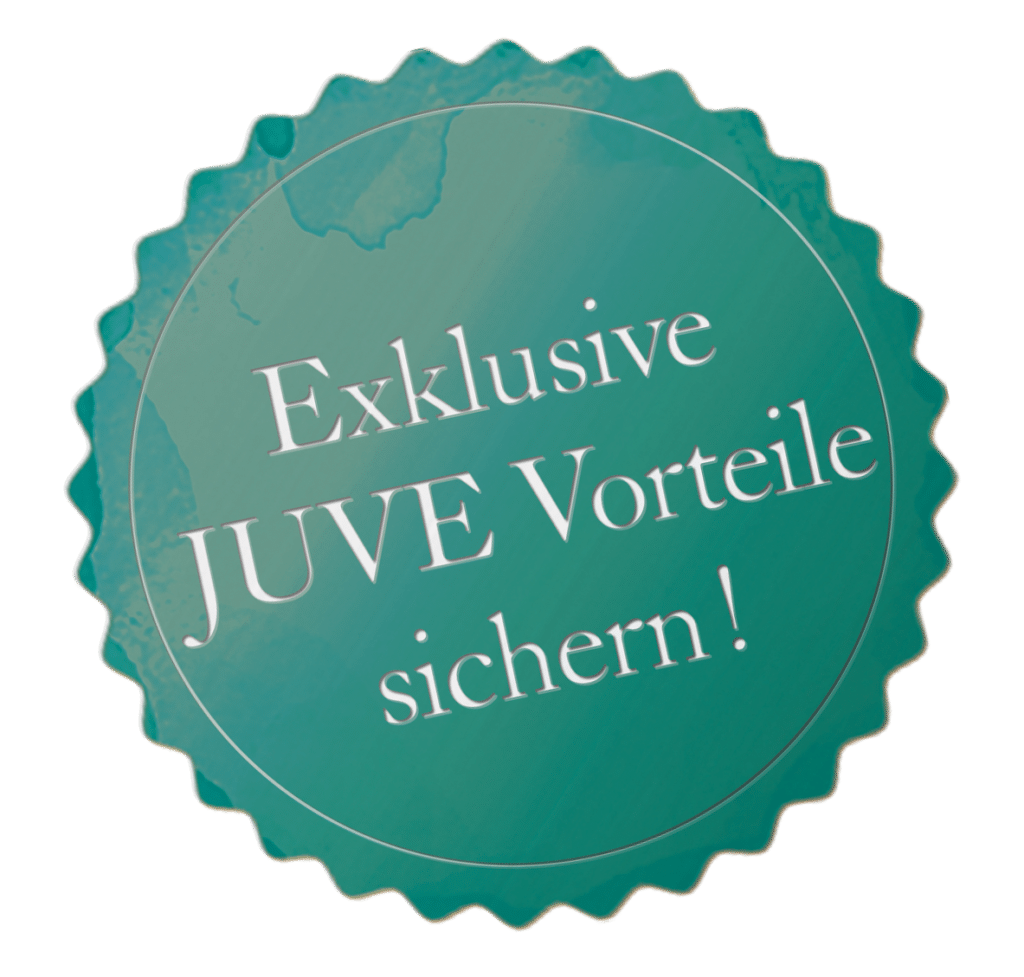 Retro Badges JUVE - Juve Spezialangebot