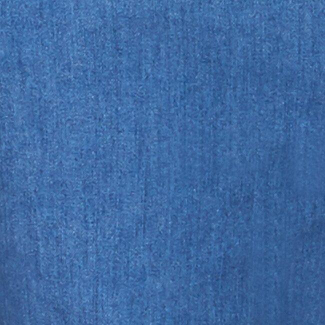 5Pocket 11 Ariston Detail - Fjord - 5-Pocket Jeans